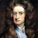 Facts about Isaac Newton – Relevant Contribution to Science