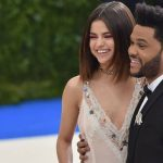 Selena Gomez Pregnant and Ready to Marry The Weeknd