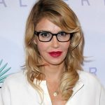 Take a Look at Brandi Glanville Before and after Plastic Surgery and See the Difference!