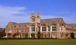 Best Creative Writing Colleges